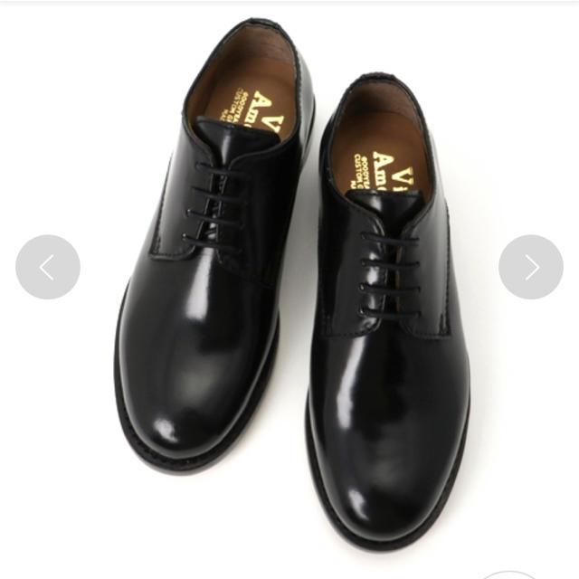 JOURNAL STANDARD(ジャーナルスタンダード)の【JOURNAL STANDARD】【VIENTO AMERICANO】 レディースの靴/シューズ(ローファー/革靴)の商品写真