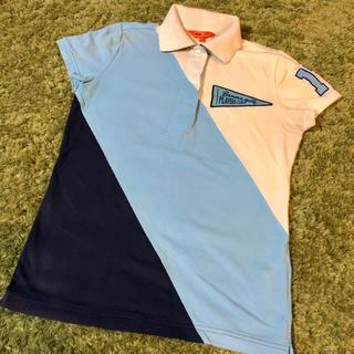 ビームス(BEAMS)のビームスゴルフ・ポロシャツ(ポロシャツ)