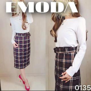 エモダ(EMODA)の♡コーデ売り♡トップス×スカート(セット/コーデ)