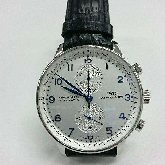 腕時計 革バンドの通販