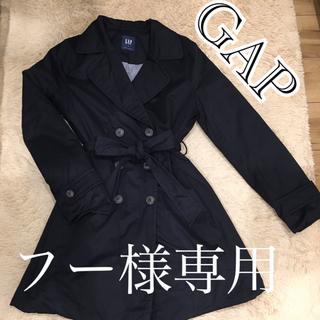 ギャップ(GAP)のGAPダウンコート(ダウンコート)