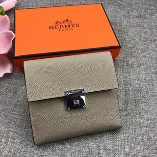 エルメス(Hermes)の大人気!Hermes 財布(財布)