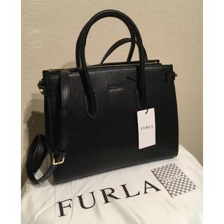 フルラ(Furla)の【新品未使用】FURLA フルラ トートバッグ レディース 942235(トートバッグ)