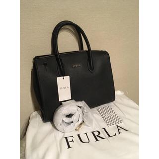 フルラ(Furla)の【新品未使用】Furla フルラ トートバッグ レディース 924675(トートバッグ)