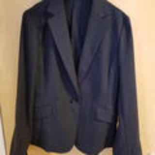 ユナイテッドアローズ(UNITED ARROWS)のグリーンレーベルリラクシング テーラードジャケット スーツ(テーラードジャケット)