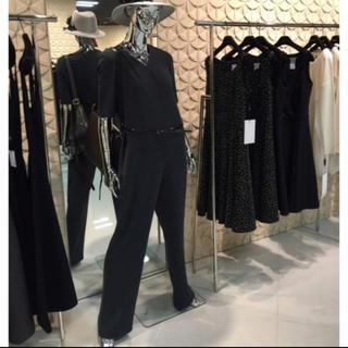 ダブルスタンダードクロージング(DOUBLE STANDARD CLOTHING)のダブスタ オールインワン(オールインワン)