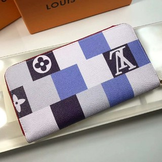 LOUIS VUITTON - 極美品✨ LOUISVUITTONルイヴィトン ✨  財布