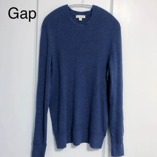 ギャップ(GAP)のワッフルニット(ニット/セーター)