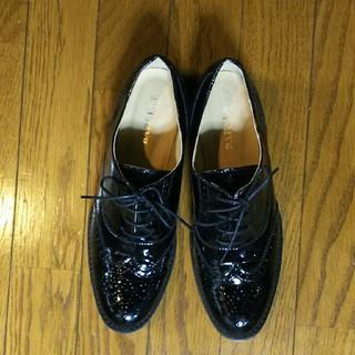 バークレー(BARCLAY)のBARCLAY靴(その他)