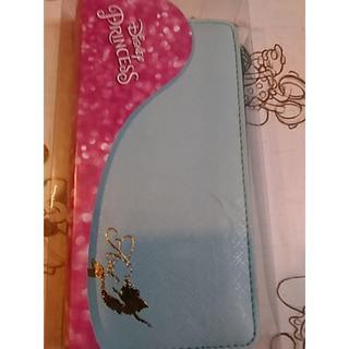 ディズニー(Disney)のディズニー アリエール 人魚の財布(財布)