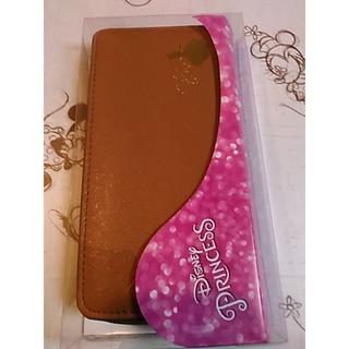 ディズニー(Disney)のディズニー 美女と野獣 の財布(財布)