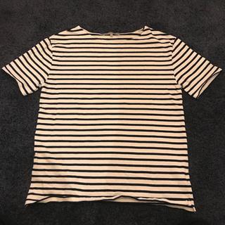 ユナイテッドアローズ(UNITED ARROWS)の新品未使用 ユナイテッドアローズ(Tシャツ/カットソー(半袖/袖なし))