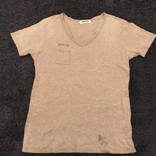 ユナイテッドアローズ(UNITED ARROWS)のユナイテッドアローズ monkey time(Tシャツ/カットソー(半袖/袖なし))