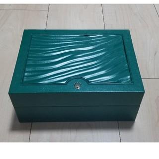 ROLEX - 【美品】ロレックスの箱