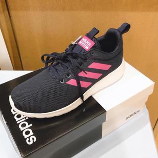 アディダス(adidas)の新品アディダス★レディース★スニーカー(スニーカー)
