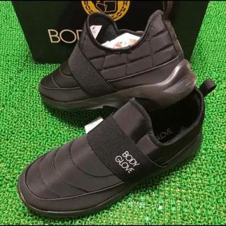ボディーグローヴ(Body Glove)のBODY  GLOVE  BG-987  28cm(スリッポン/モカシン)