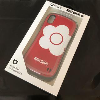 MARY QUANT - モバイルケース