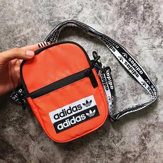 アディダス(adidas)のAdidas アディダスオリジナルス ショルダーバッグ EK2878(ショルダーバッグ)