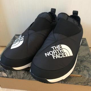 THE NORTH FACE - 新品!ノースフェイス キモノ 28センチ