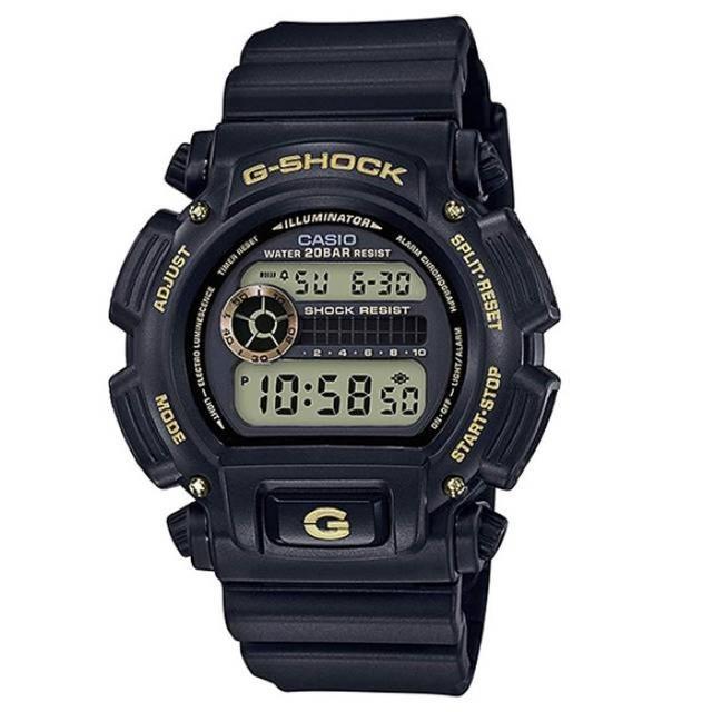 G-SHOCK - ★驚愕☆G-SHOCK ジーショック 腕時計 デジタル DWの通販