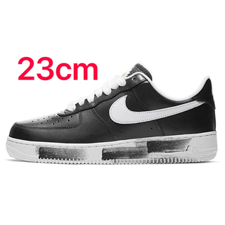 ナイキ(NIKE)のNike Air Force 1 Low G Dragon Para Noise(スニーカー)