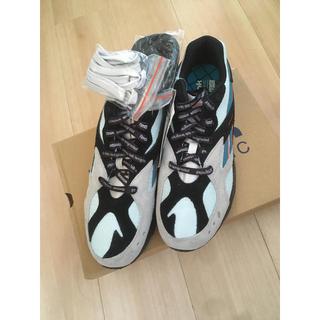 リーボック(Reebok)のReebok bal mita sneakers (スニーカー)