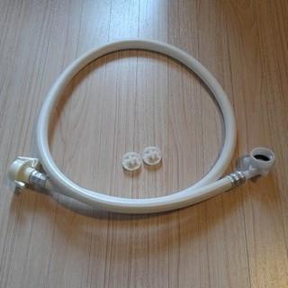 パナソニック(Panasonic)の食洗機のホース 新品未使用(その他)