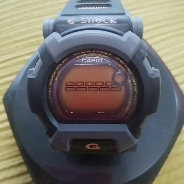 G-SHOCK - G-SHOCK 1299の通販