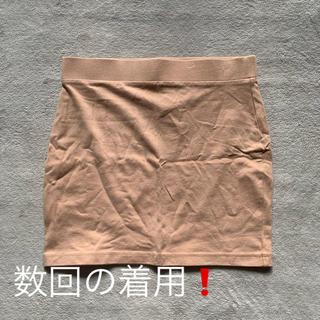 FOREVER 21 - タイトスカート