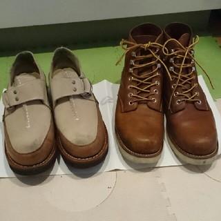 ホーキンス(HAWKINS)のメンズ  靴(スニーカー)