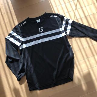 ルース(LUZ)のLUZ men's長袖Tシャツ(Tシャツ(長袖/七分))
