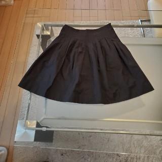 アンテプリマ(ANTEPRIMA)のANTEPRIMA アンテプリマ スカート(ひざ丈スカート)