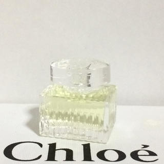 クロエ(Chloe)のクロエ ロードクロエ  5ミリ(香水(女性用))