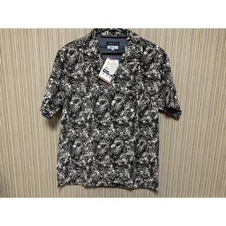 アベイル(Avail)のシャツ ハワイアン アロハシャツ 新品未使用(シャツ)