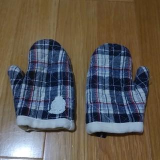 コムサイズム(COMME CA ISM)の手袋(手袋)