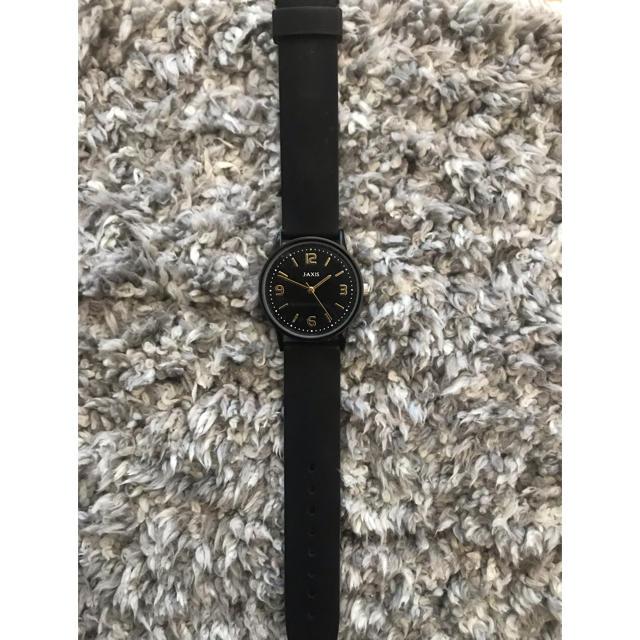 時計 J-AXIS カシオ セイコー チプカシの通販