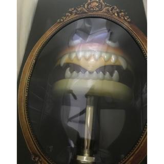 メディコムトイ(MEDICOM TOY)のUNDERCOVER HAMBURGER LAMP アンダーカバー ハンバーガー(その他)