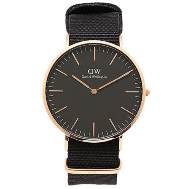 Daniel Wellington - Daniel Wellington 腕時計の通販