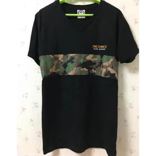 下野紘(Tシャツ)