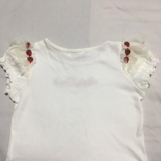 シャーリーテンプル(Shirley Temple)のシャーリーテンプル(Tシャツ)