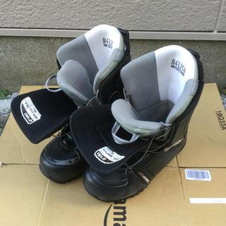ヨネックス(YONEX)のハッピー様専用YONEX Relish Boa 28.5cm スノーボードブーツ(ブーツ)