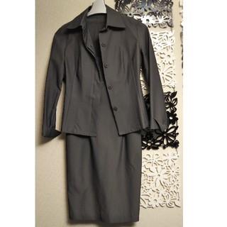 クイーンズコート(QUEENS COURT)のレディース  スーツ  ワンピース QUEENS COURT(スーツ)