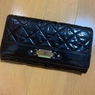 セシルマクビー(CECIL McBEE)のセシルマクビー 財布(財布)