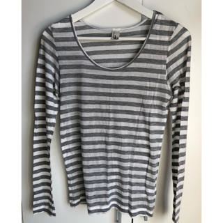 ルカ(LUCA)のLUKA 長袖Tシャツ(Tシャツ(長袖/七分))