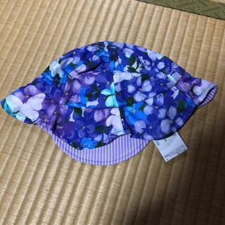 アナスイミニ(ANNA SUI mini)のANNA SUI アナスイミニ (帽子)