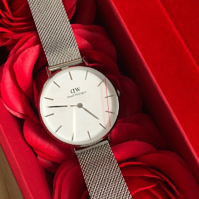 Daniel Wellington - DW腕時計の通販