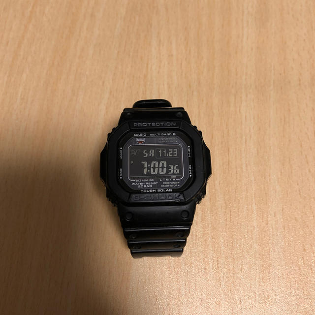 G-SHOCK - CASIO G-SHOCKの通販