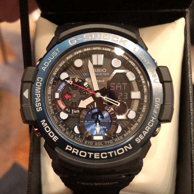 G-SHOCK - G-SHOCK 腕時計の通販