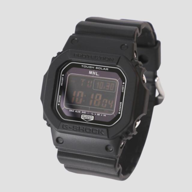 アンティーク腕時計レディースカルティエスーパーコピー,カルティエ時計性能スーパーコピー