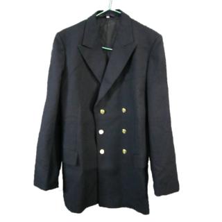 アンダーカバー(UNDERCOVER)のGerman MILITARY dress Jacket(ミリタリージャケット)